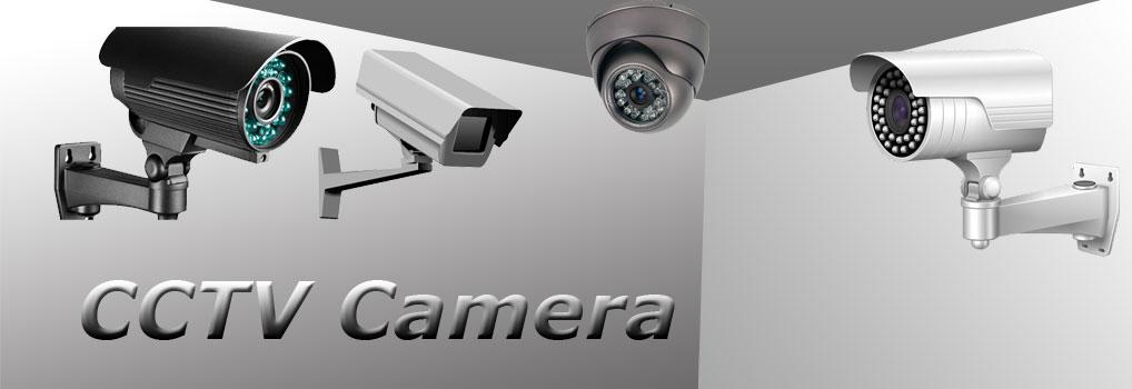 cctv-cameras-web