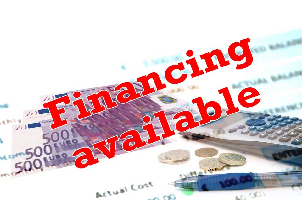 financing_web