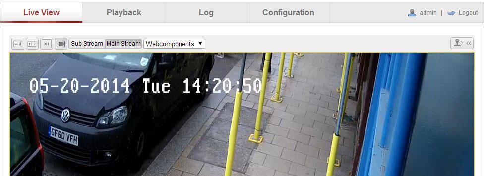 motion-alert_tech_01_web