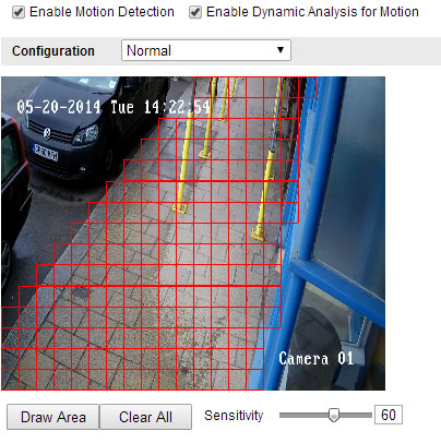 motion-alert_tech_02_web