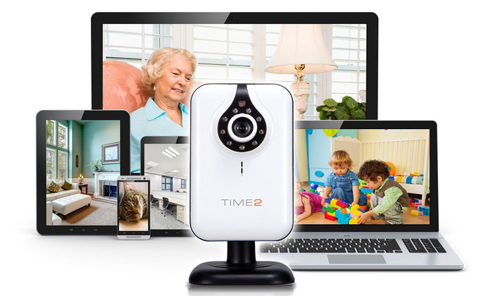 wireless-home-camera_web